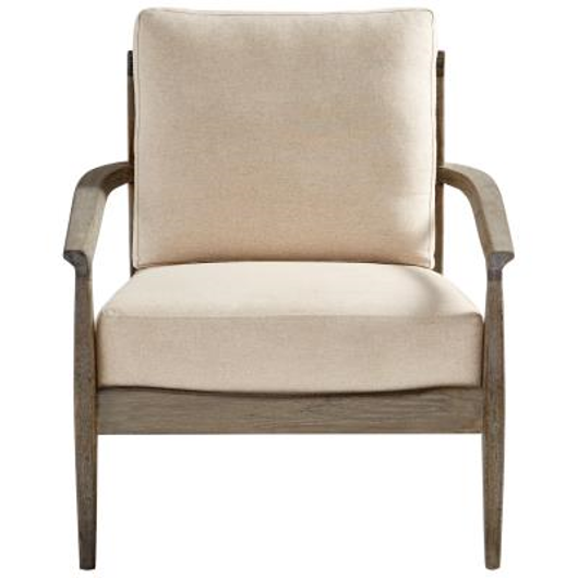Picture of ASTORIA CHAIR