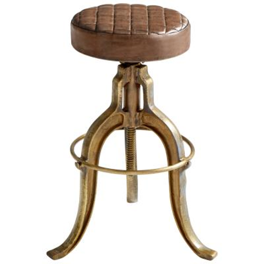 Picture of ABBEY STOOL