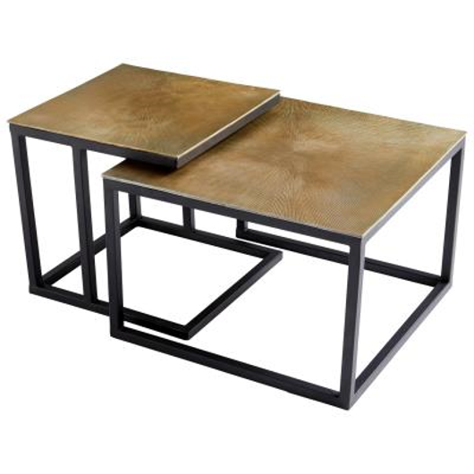 Picture of ARCA NESTING TABLES