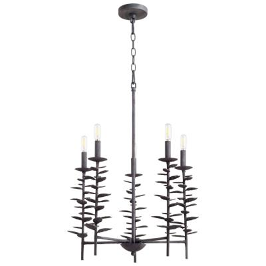 Picture of BARNABY CHANDELIER