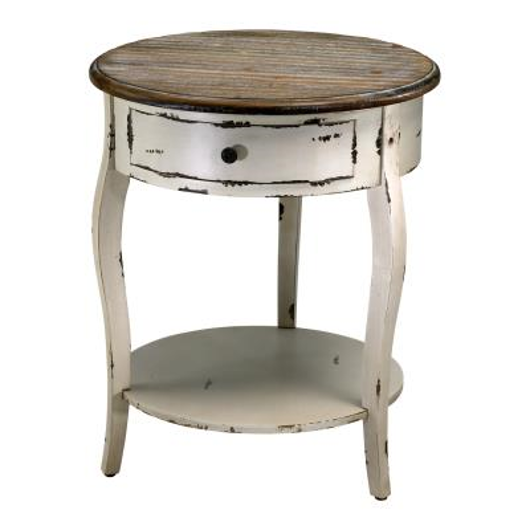 Picture of ABELARD SIDE TABLE